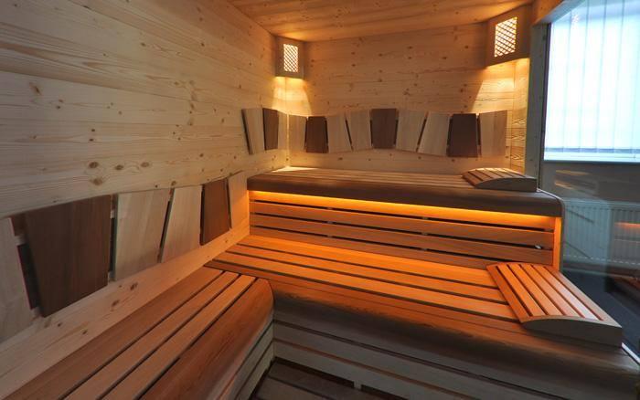 Prodej dřevěných stavebních materiálů Zlín