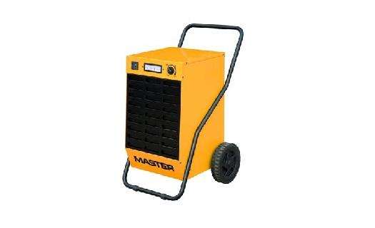 Odvlhčovače vzduchu, vysoušeče, odstranění vlhkosti, prodej, e-shop, Brno