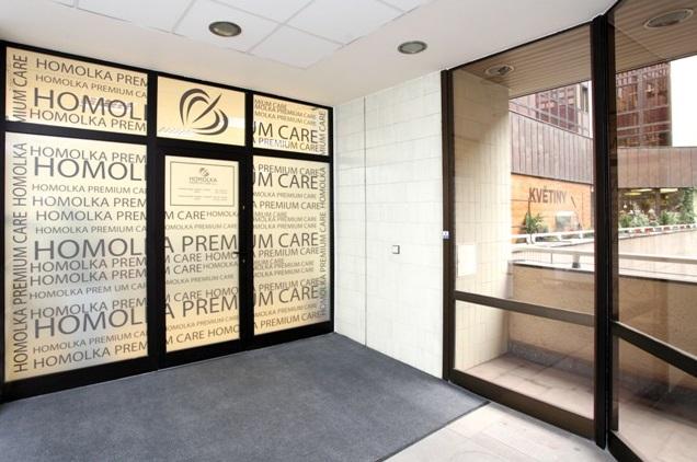 Preventivní programy Nemocnice Na Homolce Praha - pomáháme Vám zavčas odhalit závažná onemocnění