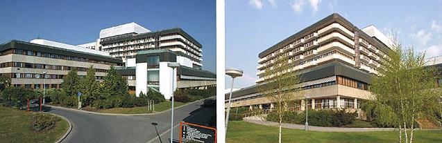 Program ROYAL – nadstandardní péče Nemocnice Na Homolce Praha - Vyzkoušejte naše služby.