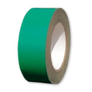 Lepící pásky parotěsné, butylové, oboustranné atp.