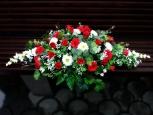 Pohřby do země, pohřební služby Znojmo