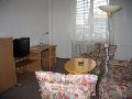 Hotelový dům - levné a dlouhodobé ubytování pro studenty