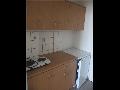 dlouhodobé ubytování pro studenty Olomouc