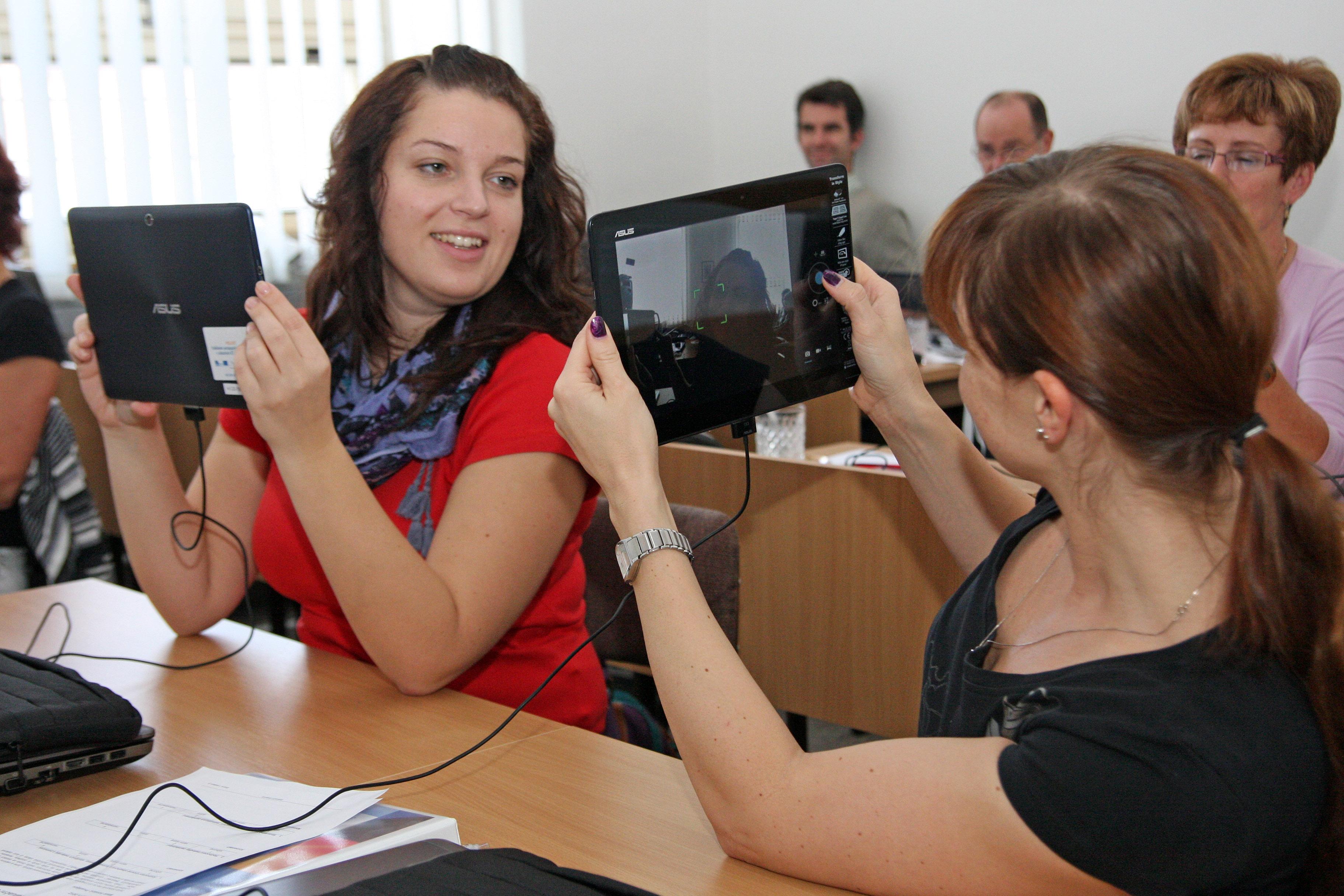 rekvalifikační kurzy Prostějov