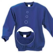 Zateplené pracovní oděvy Třebíč