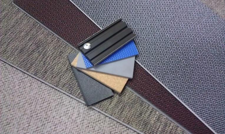 Dřevěné, vinylové podlahy či marmoleum? (Mladá Boleslav)