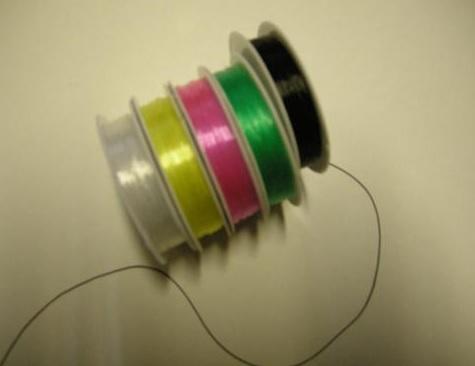 Textilní a kovová galanterie eshop