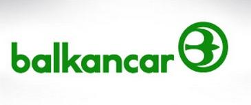 Plošinové vozíky BALKANCAR servis Litoměřice