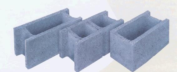Ztracené bednění, betonové stropy i čerstvý beton (Plzeň)