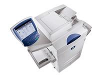 Multifunkční zařízení, prodej kopírky, tiskárny pro notářskou kancelář