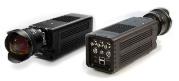 Vysokorychlostní kamery a analytický software