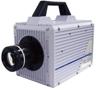 Vysokorychlostní kamery a analytický software prodej