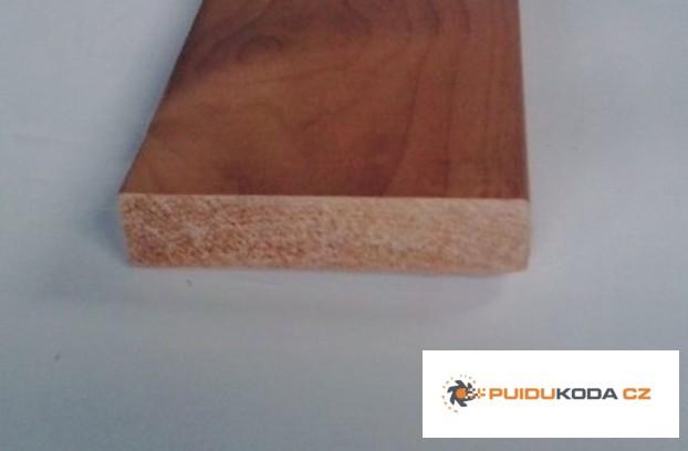 Prodej, výroba saunové profily, obklady do sauny Zlín