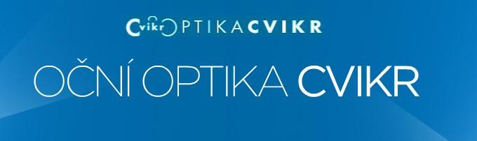 Vyšetření zraku a prodej brýlí všeho druhu (Praha 9)