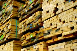 velkoobchodní prodej stavebního řeziva Moravské Budějovice