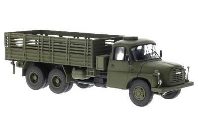 E-shop sběratelské modely aut Tatra