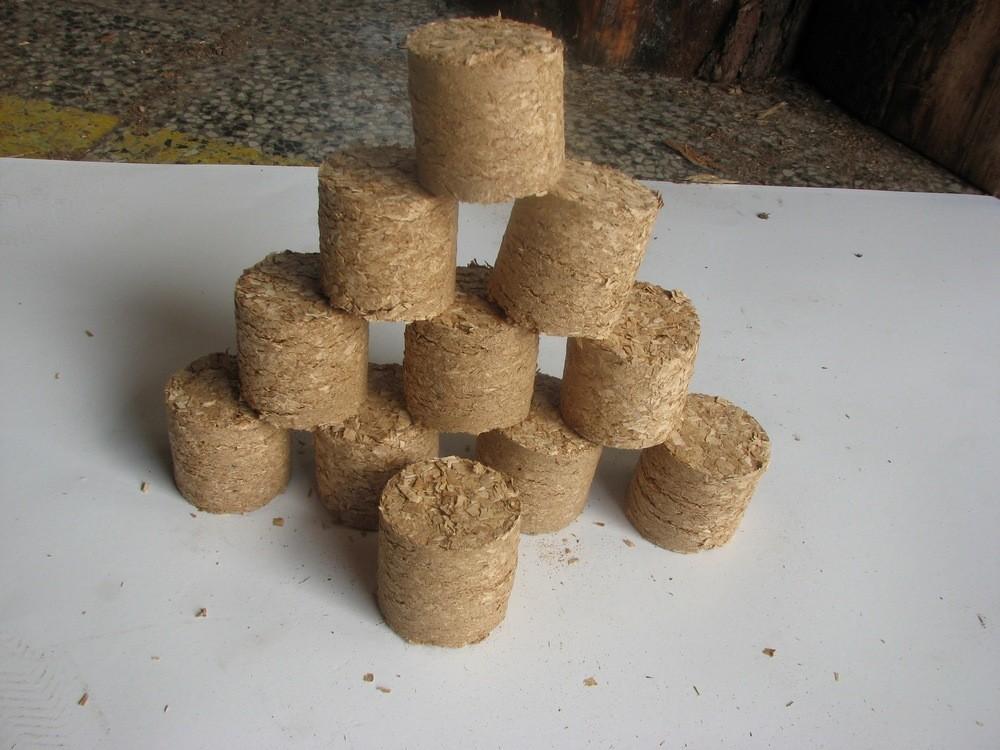 Kvalitní palivové dřevo - Náchod se připravuje na zimu