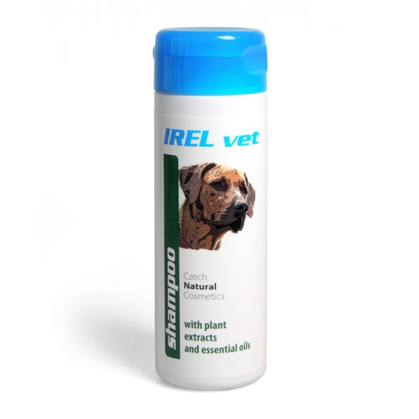 Kosmetika pro psy
