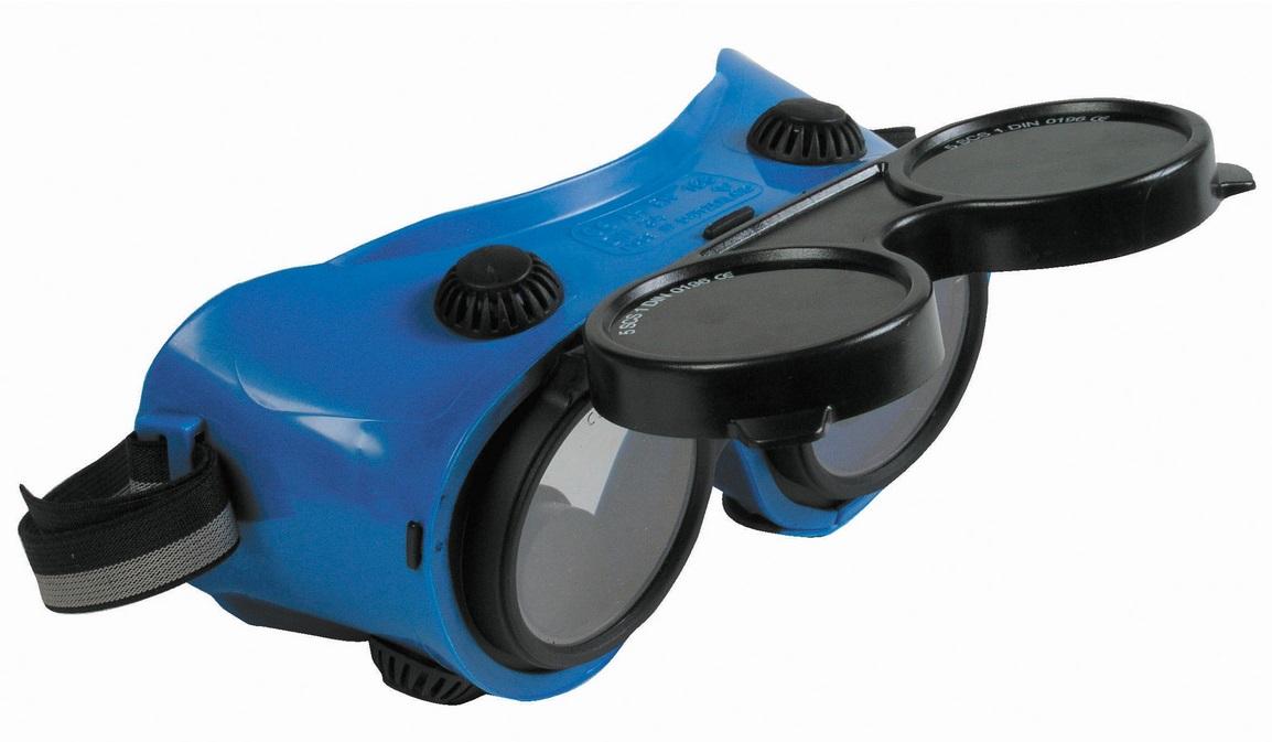 Ochrana zraku a sluchu jako nezbytnost každého provozu - Praha