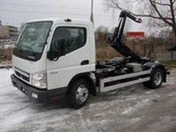 Servis, opravy a prodej náhradních  dílů pro hydraulická zařízení