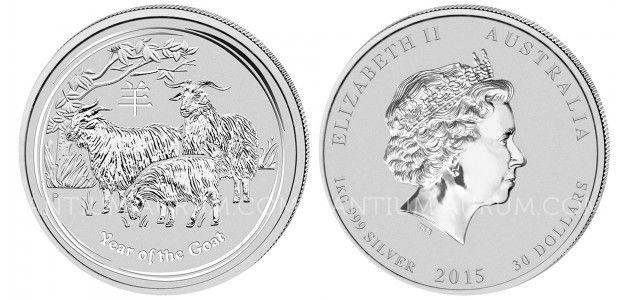Mince a medaile – výhodný prodej online, Praha