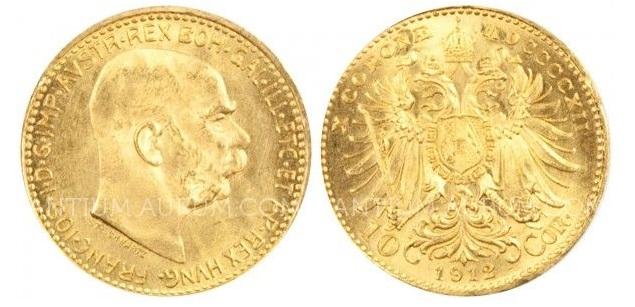 Mince a medaile prodej online