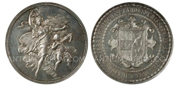 Mince a medaile prodej Praha
