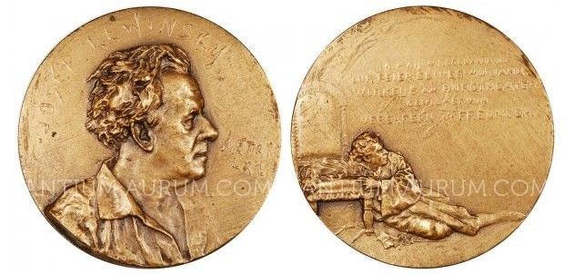 Prodej i výkup nejen mincí a medailí