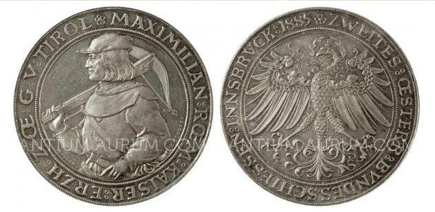 Prodej i výkup nejen mincí a medailí Praha