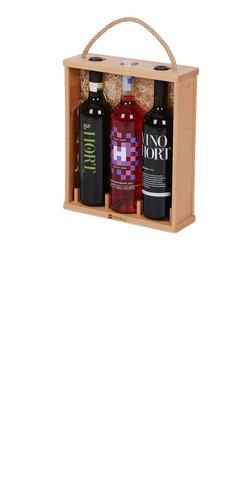 Vinný sklípek s ochutnávkou vín jižní Morava