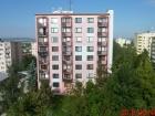 Správa nemovitostí pro společenství vlastníků jednotek Brno