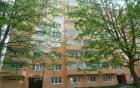 Správa nemovitostí Brno