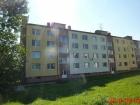 Správce nemovitostí SVJ, společenství vlastníků a bytových družstev Brno
