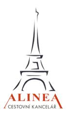 Dárkové poukazy na zájezdy, poznávací zájezdy do Francie, Itálie a jiných zemí