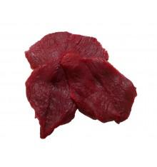 Predaj zveriny, zverinových výrobkov Juhomoravský kraj