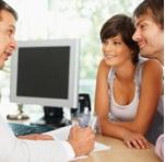 Poradenské a manažerské školení je základem úspěchu