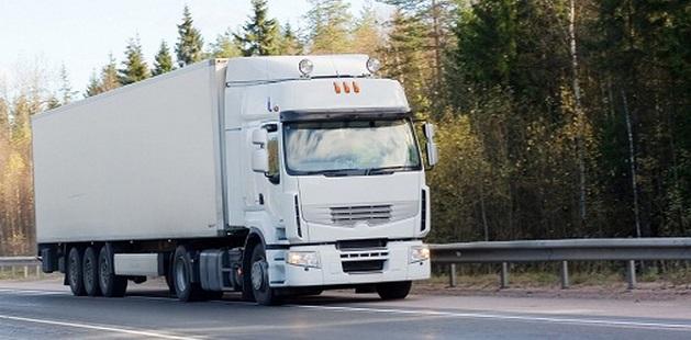 Vnitrostátní i mezinárodní přeprava zásilek - dobře dopravený náklad na prvním místě