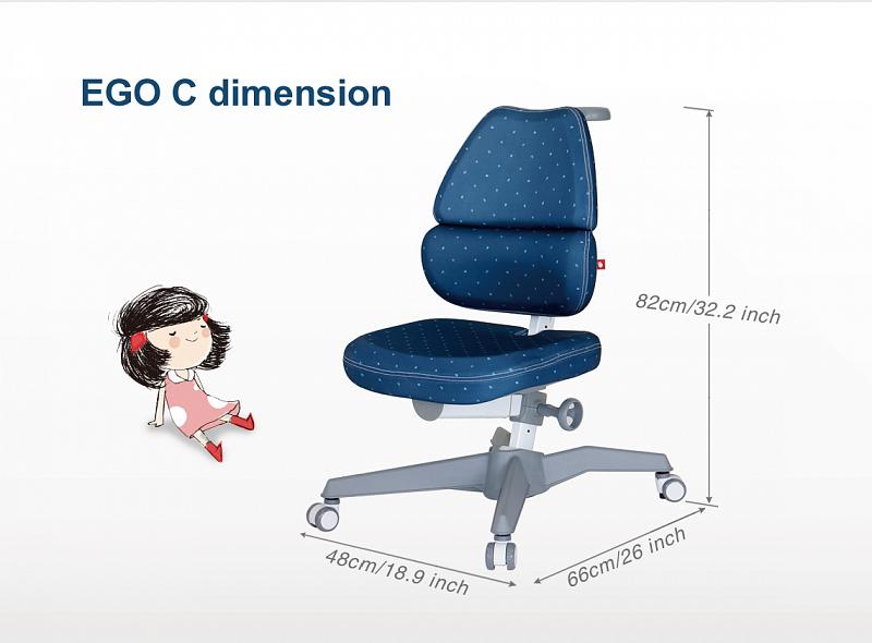 Prodej zdravotních židlí