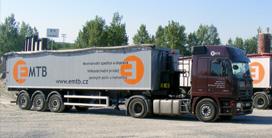 Wholesale, sale of solid fuels, black, brown coal, coke, biomass, the Czech Republic