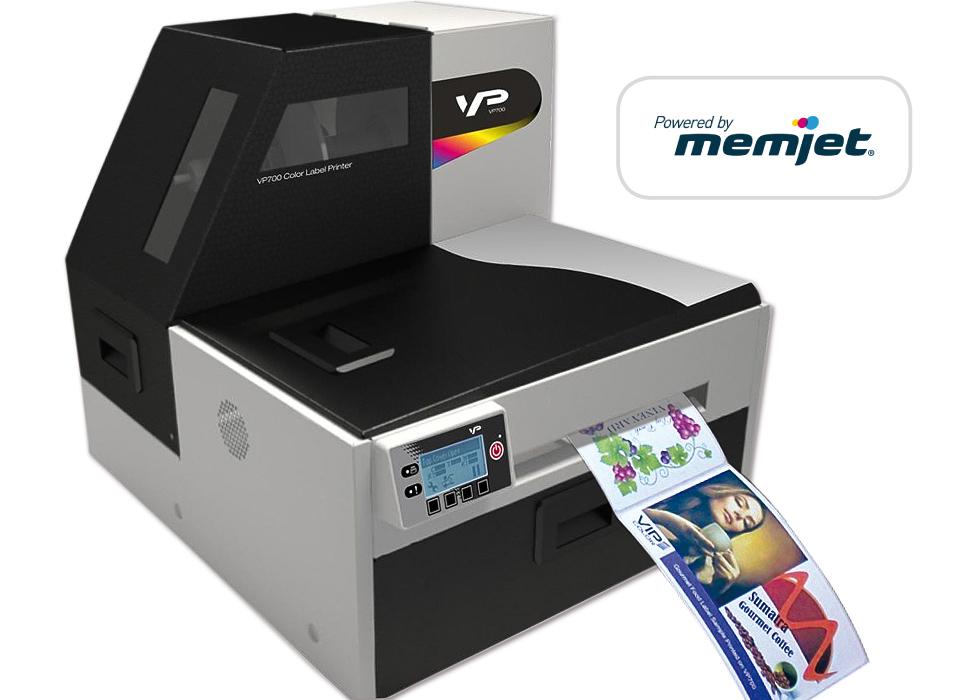 tiskárny pro profesionální využití