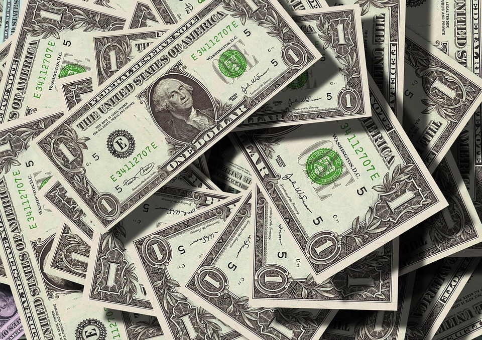 Mezinárodní převody peněz do zahraničí Praha - bez nutnosti vlastnictví bankovního účtu