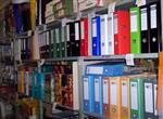Velkoobchodní prodej kancelářských a školních potřeb