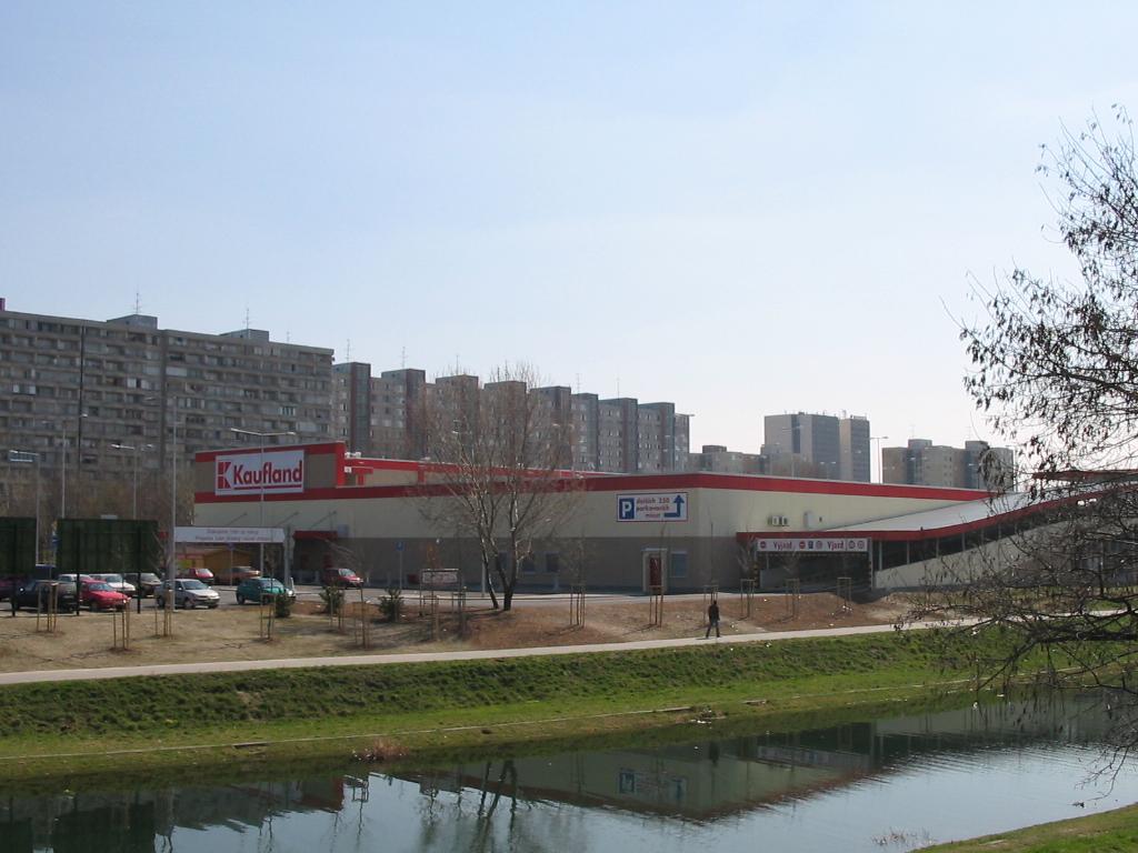 Projektovanie stavieb, stavebný dozor južná Morava