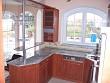 Kuchyně a kuchyňské linky Znojmo