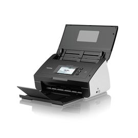 Prodej kancelářské techniky a tiskáren Brother