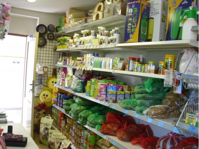 Množení osiv pro agroprůmysl - Jihlava