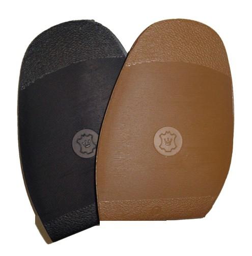 Wyposazenie naprawy obuwia obuwnicze maszyny podeszwy Zlin
