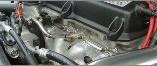 Taller de reparación de vehículos Taller de neumáticos para coches y camiones