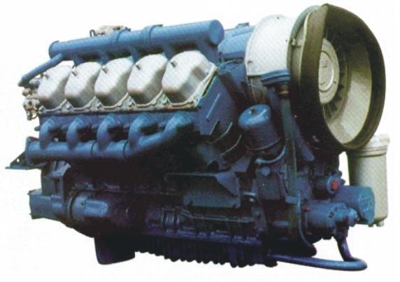 Prodej, oprava (opravy) motorů (motory) a vozidel Tatra, Avia